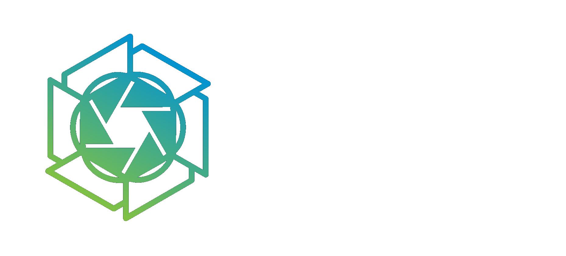 Glyde Media